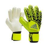 ขาย Adidas Goalkeeper Gloves ถุงมือโกล Ace Fs Replique Ap7000 Adidas ถูก