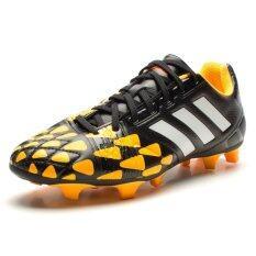 ซื้อ Adidas รองเท้าฟุตบอล Nitrocharge 3 Fg M21027 ถูก ใน Thailand