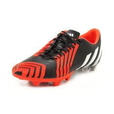โปรโมชั่น Adidas รองเท้าสตั๊ด รองเท้าฟุตบอล Predator Instinct Fg ถูก