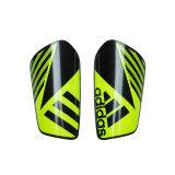 ซื้อ Adidas Shinguard สนับแข้ง Ghost Lesto Ap7043 ใน Thailand