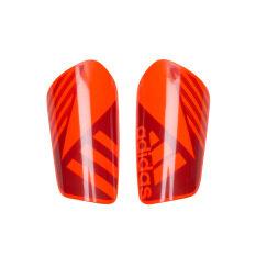 ราคา Adidas Shinguard สนับแข้ง Ghost Lesto Ap7044 ใหม่