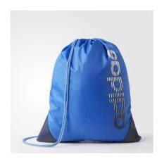 ขาย อาดิดาส กระเป๋ากีฬา - ซื้อ กระเป๋ากีฬา พร้อมส่วนลด ดีลราคาถูก ... 73ea51972b115