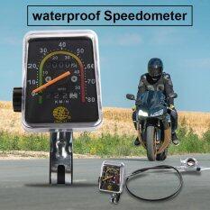 ซื้อ ไมล์วัดความเร็ว ไมล์จักรยาน เครื่องวัดความเร็ว ออนไลน์ Thailand