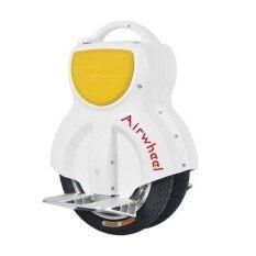 Airwheel Q1 Unicycle สกู๊ตเตอร์ไฟฟ้าล้อเดียว By Air Wheel.