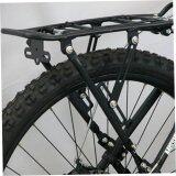 ส่วนลด Allwin ขี่รถจักรยานบรรทุกจักรยานหลังชั้น Mtbnตระกร้ากระเป๋าเดินทางบินชั้น Unbranded Generic
