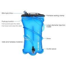 ทบทวน ที่สุด Aonijie Sd16 Premium Outdoor Water Bag For Sports 1 5L Intl