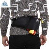 ส่วนลด สินค้า Aonijie Unisex Running Waist Pack Cycling Bag Belt With Water Bottle Pocket Intl