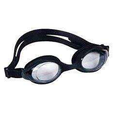 ทบทวน Aquanox แว่นตาว่ายน้ำ รุ่น G 2531 สีเทา ดำ Aquanox
