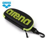 ขาย Arena Ass5736 แว่นตากล่อง Arena เป็นต้นฉบับ
