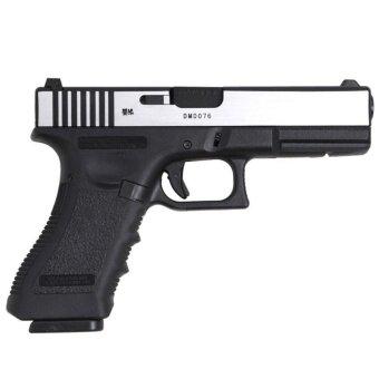 ปืนอัดแก๊ส ARMY R17