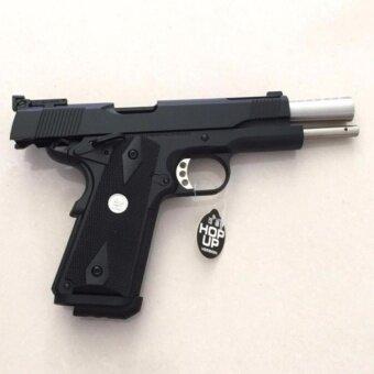 ปืนอัดแก๊ส ARMY R30