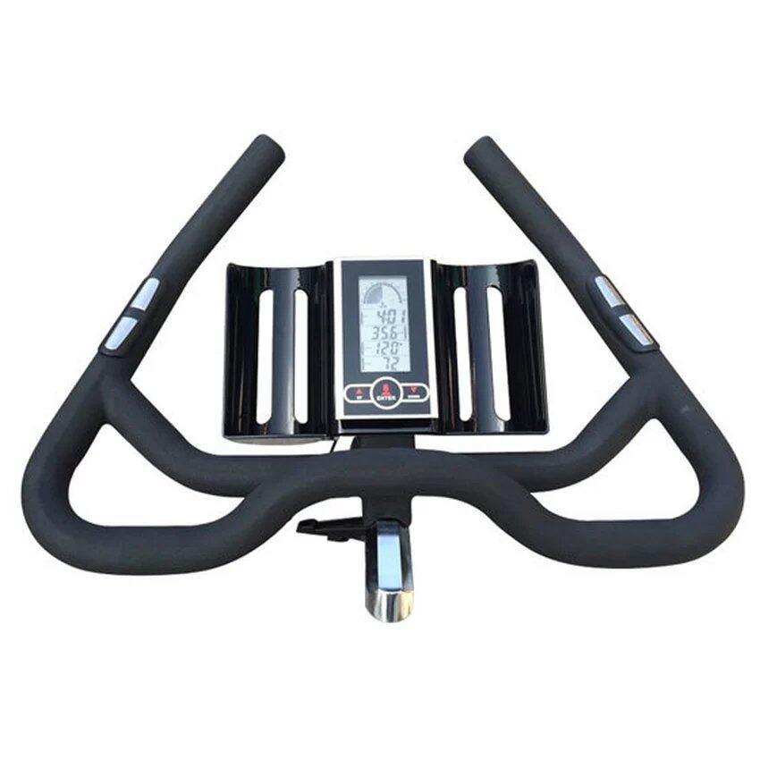 จักรยานออกกำลังกาย  Avarin รุ่น Avarin-Speed Bike (สีดำ) ถูกเหลือเกิน ลด -57%