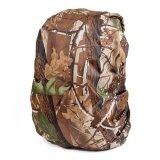 ขาย กระเป๋าเป้สะพายหลังสำหรับ 60 70 ลิตรเป้สะพายหลังกันฝุ่น นานาชาติ Unbranded Generic ผู้ค้าส่ง