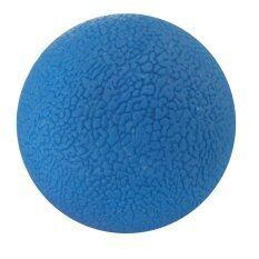 โปรโมชั่น Begins ลูกบอลนวด คลายกล้ามเนื้อ Tpe Massage Ball สีฟ้า