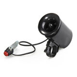 ขาย Bike Bicycle Cycling Ultra Loud Ring Sound Horn Bell Alarm 6 Sounds ถูก ใน Thailand