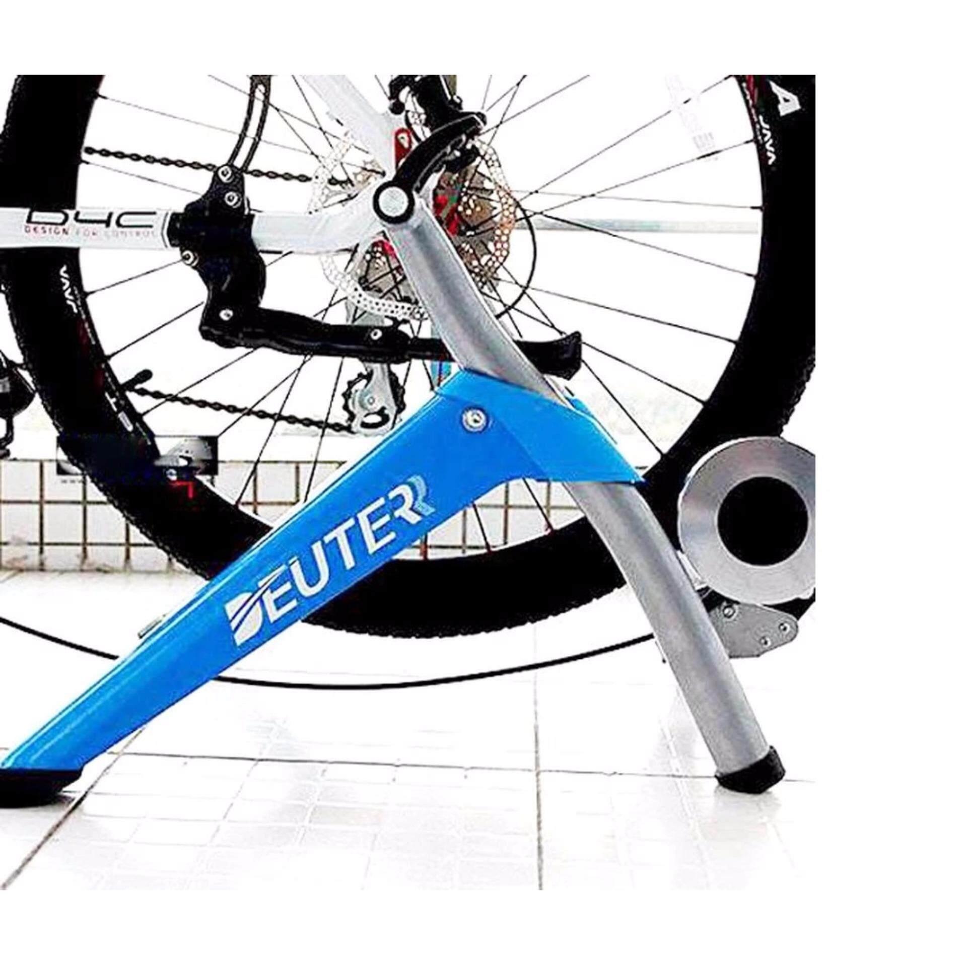 จักรยานออกกำลังกาย  TY รุ่น MT-06 ลดราคา -75%