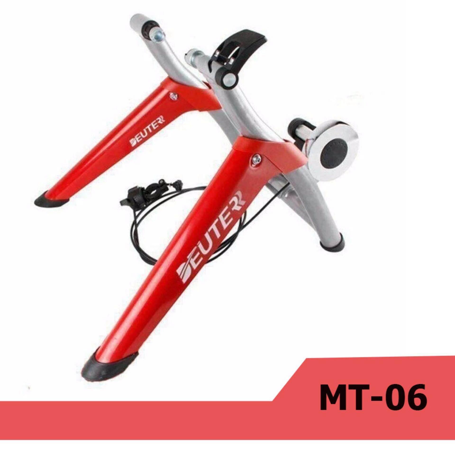 จักรยานออกกำลังกาย  TY รุ่น MT-06 ลด -75%