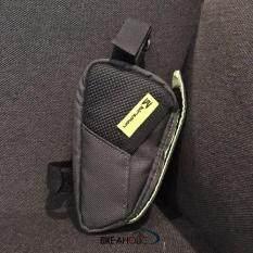 ซื้อ Blizman Top Tube Bag Belly S Black ถูก ใน Thailand