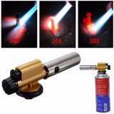 ราคา Blow Torch M 60 หัวพ่นแก๊ส แบบมีหัวจุดในตัว Japan Model กรุงเทพมหานคร
