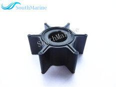 ราคา Boat Engine Water Pump Impeller Parts 369 65021 1 47 16154 3 18 3098 For Nissan Tohatsu 2Hp 2 5Hp 3 5Hp 4Hp 5Hp 6Hp Outboard Motor Intl ใหม่