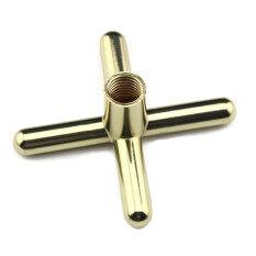ซื้อ Brass Cross