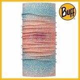 Buff Original Lyra Multi ผ้าบัฟของแท้ Thailand