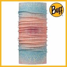 ขาย Buff Original Lyra Multi ผ้าบัฟของแท้ เป็นต้นฉบับ