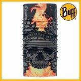 ขาย Buff Original Sulfur Black ผ้าบัฟของแท้ ออนไลน์ ใน กรุงเทพมหานคร