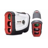ราคา Bushnell Tour V4 Shift Jolt Golf Laser Rangefinder Patriot Pack Bushnell เป็นต้นฉบับ