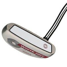 ทบทวน ที่สุด Callaway 2015 Odyssey White Hot Pro 2 Rossie Putter Sports Equipment Sporting Goods Golf Standard Putter 33 34Inch Callaway Putter For Right Handed Intl