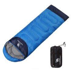 ซื้อ Camping Sleeping Bag Envelope Lightweight Portable Waterproof Camel Women Men S Sleeping Bag Perfect For Hiking Backpacking Traveling And Other Outdoor Activities Camel ออนไลน์