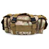 ขาย Casual Sports Outdoor Backpack 3P Magic Waterproof Running Camera Photography Tactical Package Cp Camouflage Intl Neutral ใหม่