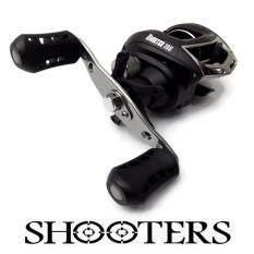 ขาย รอกเบทหยดน้ำ Champion Shooter หมุนขวา Iwa เป็นต้นฉบับ