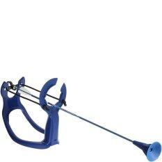 ราคา ชุดอุปกรณ์ยิงธนู Easytech Discovery สีน้ำเงิน ออนไลน์ กรุงเทพมหานคร