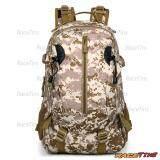Cool Walker 9566 เป้เทคติคอล กระเป๋าเป้สะพายหลัง Travel Backpack Bag กรุงเทพมหานคร