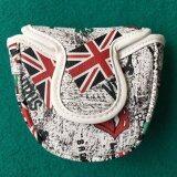 ราคา Cover Putter England Flag Style Cpd001 White ใหม่ ถูก