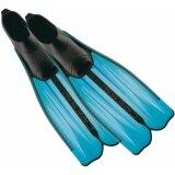 ขาย Cressi Rondinella Diving Fins ออนไลน์