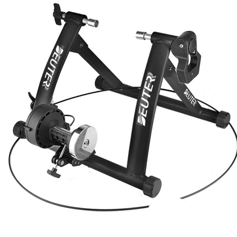 จักรยานออกกำลังกาย  MJ Bike รุ่น MT-04 โปรโมชั่นส่วนลด -25%