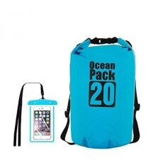 af010140b968 Sell waterproof ocean pack cheapest best quality