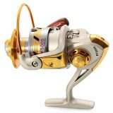 Ef 5000 Spinning Fishing Reel 10Bbs 5 5 1 Intl Unbranded Generic ถูก ใน Thailand