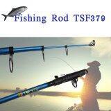 ราคา Elit เบ็ดตกปลา พกพา ยาว 3 6 เมตร Telescopic Fishing Rod ที่สุด