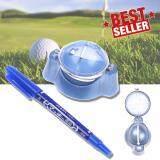 ซื้อ Elit Marker ลูกกอล์ฟ พร้อมปากกาเมจิก Elit เป็นต้นฉบับ