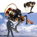 ซื้อ Elit รอกตกปลา รอกสปินนิ่ง Ya2000 Fishing Spinning ฺblack Elit ออนไลน์