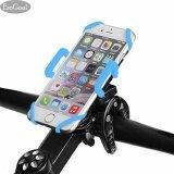 ขาย Esogoal Phone Holder For Bike Bicycle Motorcycle Phone Mount Holder With Asymmetric Design For Vast Compatibility Cell Phone More Intl ออนไลน์ ใน จีน