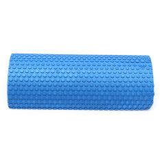 ขาย Eva Yoga Half Round Foam Roller 30Cm Unbranded Generic เป็นต้นฉบับ