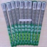 ขาย Exceed กริบไม้กอล์ฟ Golf Grip 10ชิ้น สีเขียว Universal Golf Club Putters Rubber Grips Wrap Non Slip Training Aid Accessory 10Pcs Standard Size Green Exceed ใน กรุงเทพมหานคร