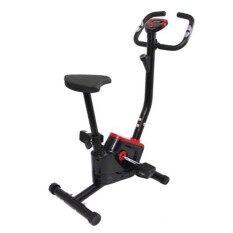 ซื้อ จักรยานออกกำลังกาย จักรยานบริหาร จักรยานนั่งปั่น Exercise Bike Spin Bike ถูก