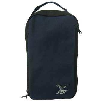 กระเป๋าใส่รองเท้า กระเป๋าใส่อุปกรณ์กีฬา FBT 17-1000 กรม
