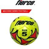 ส่วนลด Fierce Ms Tpu S5 Yellow Red Fierce
