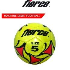 ซื้อ Fierce Ms Tpu S5 Yellow Red ใหม่